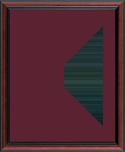 Bostonian Frame