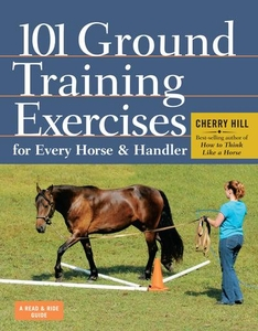 101 Ground Training Exercises