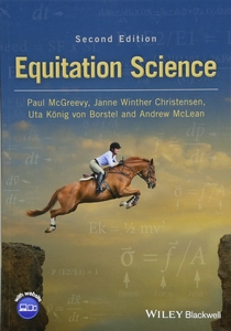 Equitation Science e-book